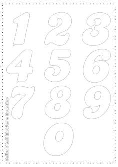 Letter And Number Stencils, Diy, Cricut, Printables, Symbols, Letters, Crafty, Lazy Town, Stationary