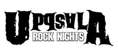 http://www.rockkocken.se/2018/06/13/uppsala-rock-nights/