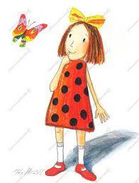 the children books amazing drawing images - Google'da Ara