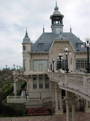 Panoramio - Photo of Museo de Arte de Tigre