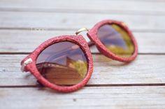 DIY Clothes DIY Miu Miu sunglasses DIY Glass