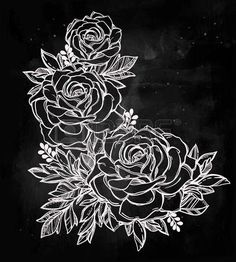 Rose stencil etched glass for Ridvan. Black Paper Drawing, Leaf Drawing, Engraving Art, Glass Engraving, Kirigami, Glass Etching Stencils, Rose Stencil, Cut Out Art, Scratchboard Art
