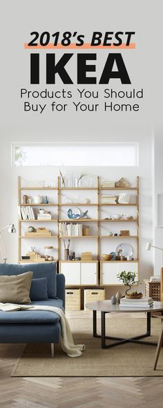True, IKEA can frustrate us sometimes but here are some of the best IKEA products you can avail for your home. Wedding Gift Cutlery, Do It Yourself Ikea, Ikea Regal, Best Groomsmen Gifts, Diy Food Gifts, Apartment Plants, Easy Handmade Gifts, Home Interiors And Gifts, Cheerleading Gifts