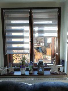 Blinds, Oriental, Windows, Curtains, Home Decor, Decoration Home, Room Decor, Shades Blinds, Blind