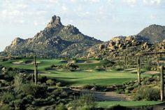 golf-arizona -