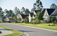 Brunswick Forest Paves the Way for Growth in Leland North Carolina (via Virtual-Strategy Magazine)