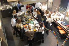 küchencenter | gumpendorf - Ihr Eggersmann Flagshipstore #News #Küche