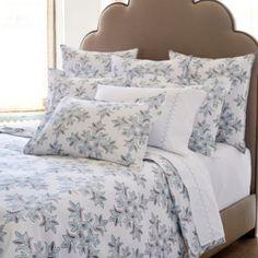 Kasu indigo duvet from the john robshaw collection aww for John robshaw sale bedding