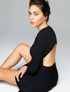 Öykü Karayel - All Magazine Editorial (January New Actors, Actors & Actresses, Turkish Beauty, Turkish Actors, Celebs, Celebrities, Fashion Pictures, Bellisima, My Girl