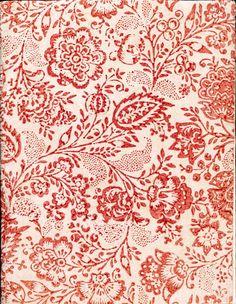 http://vintageprintable.com/wordpress/wp-content/uploads/2010/08/Design-Paper-Pattern-Floral-4.jpg