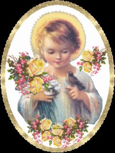 jesus fotografia aberta braços: jesus jesusnioscenter-1.gif