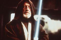 Un nouveau Star Wars consacré à Obi-Wan Kenobi Publié le 17 août 2017 à 20h00   Mis à jour à 20h00