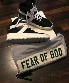 b153e8f439ea8e 7 Best Fear of God images
