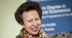 Leaders from business, academia and the Welsh Government, will join forces at the Senedd, Cardiff to tackle head on the lack of women in STEM (science, technology, engineering and maths) in Wales, in the presence of HRH The Princess Royal and Julie James, Minister for Skills and Science. The WISE Celebration of Talented Women brings …