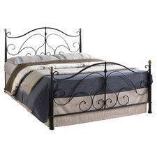 Lansell Bed Frame