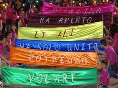 Bovalino (RC): nel ricordo di padre Giuseppe il 31 luglio torna la Festa dei Rioni