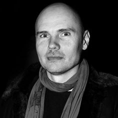 Rolling Stone profile on Billy Corgan. Excellent opening.