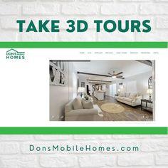Home Look, Touring, Closer, Homes, 3d, Storage, Furniture, Home Decor, Purse Storage