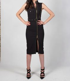 Elbisemiz 5999 TL www.agathree.com adresinden yada DM den sipariş verebilirsiniz  #agathree #ankara #butik #indirim #kampanya #kapidaodeme #siyahelbise #elbise #kokteylelbiseler #tagsforlikes #tarz #tasarim #likeforlike
