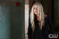 HERE'S WHY 'THE ORIGINALS' REBEKAH & MARCEL'S BIG SECRET COULD DESTROY THEM http://sulia.com/channel/vampire-diaries/f/54bd1b52-4107-4bc7-bafd-0513e3e7c16b/?source=pin&action=share&btn=small&form_factor=desktop&pinner=54575851