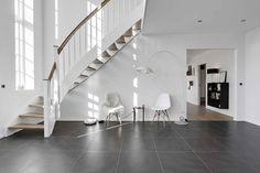 RobinHus - Villa i Kattrup sælges : Smuk kvalitetsvilla med skøn beliggenhed