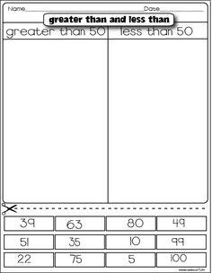 The Lesson Plan Diva: Freebies# Math Doubles Math Classroom, Kindergarten Math, Teaching Math, Classroom Freebies, Classroom Ideas, Math Literacy, Second Grade Math, First Grade Reading, Grade 2