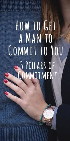 Love Quotes : QUOTATION – Image : Quotes Of the day – Description How to Get a Man to Commit to You – 5 Pillars of Commitment Sharing is Power – Don't forget to share this quote ! Relationship Advice Quotes, Marriage Relationship, Relationship Issues, Relationships, Best Love Quotes, Love Quotes For Him, 5 Pillars, What Makes A Man, Lasting Love