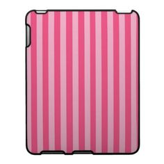 It looks a bit like a Victoria's Secret shopping bag, but I still think I 'need' on for my iPad.  ;)
