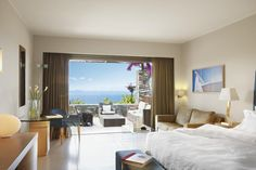 Daios Cove Luxury Resort & Villas (Crete/Agios Nikolaos) - TripAdvisor