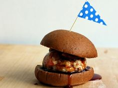... on Pinterest | Hamburger Recipes, Burgers and Hamburger Recipes Easy