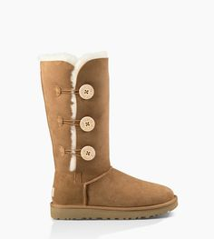87 best ugg boats images sheepskin boots mini baileys uggs rh pinterest com
