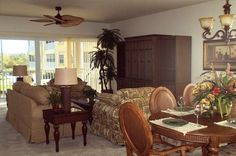Condo vacation rental in Fort Myers Beach from VRBO.com! #vacation #rental #travel #vrbo