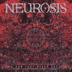 Falling Unknown, a song by Neurosis on Spotify