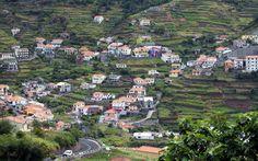 https://flic.kr/p/nzZP8w   Madeira