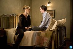 Bates Motel season 1 | bates-motel-season-1-official-poster-banner-promo-photos-ep-1-02-nice ...