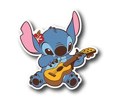 "3""Stitch 2 Decal Sticker for case car laptop phone bumper etc PIC http://www.amazon.com/dp/B00LWP8Q3A/ref=cm_sw_r_pi_dp_bZW7wb1A0BPY4"