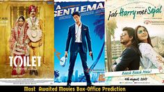 07 Most Awaited Upcoming Bollywood Movies 2017 August With Box Office Pr...