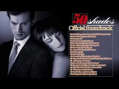 Fifty Shades Freed Soundtrack - Complete List of Songs Shades Of Grey Movie, Fifty Shades Movie, Fifty Shades Darker, Halsey Album, Taylor Swift Album, Go To Movies, Song List, John Legend, Sex And Love