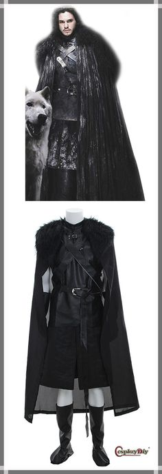 Customized Game of Thrones Jon Snow Cosplay Costume Men's Party Cosplay Outfit English Games For Kids, Easter Games For Kids, Group Games For Kids, Sports Games For Kids, Activities For Girls, Funny Christmas Games, Christmas Games For Kids, Game Of Thrones Cosplay, Game Of Thrones Costumes