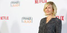 Chelsea Handler's beautiful tribute to her Mother