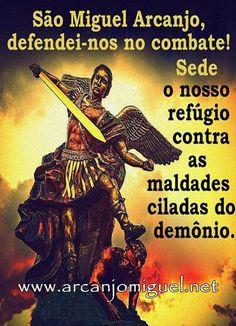 Senhor Jesus, prostro-me diante da Vossa Santa Cruz e Vos peço que me recubra com o preciosíssimo Sangue.