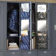 Love these locker organizers! Love these locker organizers! Love these locker organizers!