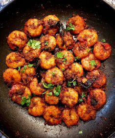 Chettinad Prawns Fry/Chettinad Shrimp Fry You are in the right place about frying fish soul food Here we offer you the most beautiful pictures about the frying fish drawing you are looking for. Fried Fish Recipes, Veg Recipes, Curry Recipes, Salmon Recipes, Seafood Recipes, Appetizer Recipes, Vegetarian Recipes, Cooking Recipes, Appetizers