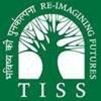 TISS Mumbai Recruitment 2015