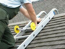 Ladder Hooks Products For Sale Ebay Ladder Hooks Ladder Roofing Tools