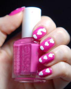 nail #nailart #nails #bestnails