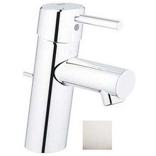 Grohe 34 270 Concetto New Single Hole Bathroom Faucet/ fd/ $ 115