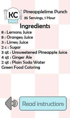 tomate de arbol para la gota remedio rapido para el acido urico que hacer para controlar el acido urico