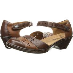 92e185c8a8 44 Delightful comfy shoes images | Comfortable shoes, Comfy shoes ...
