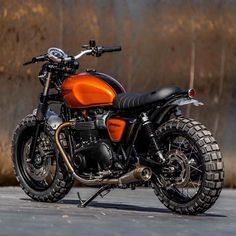 Scramblers & Trackers | @scramblerstrackers #scramblerstrackers | Here's a…